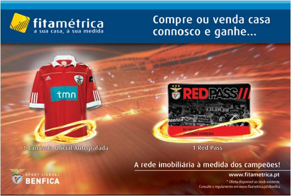 Fitamtrica_Benfica
