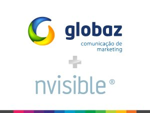 Globaz_nvisible