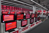 In-Store_TV_Wall
