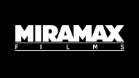 Miramax