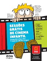 Sesses_Grtis_de_Cinema_Infantil