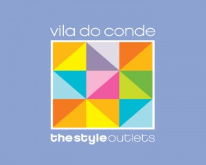 Vila_do_Conde_The_Style_Outlets