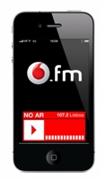 Vodafone_FM_no_iPhone_Lisboa