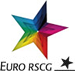 Canal Euro RSCG