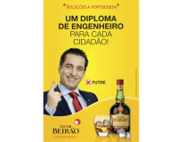 futre_beirao
