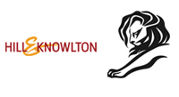 hill_knowlton_cannes_lions_p.jpg