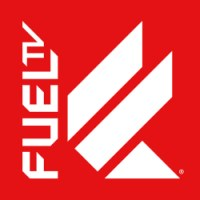 fuel_tv_logo