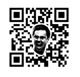 qr_code_estoril_open