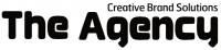 The_Agency_logo