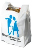banco_alimentar