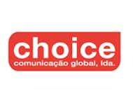 choice_logo.png