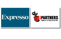 expresso_mstf_partners_p.jpg