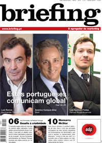 Jornal Briefing, 42