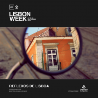 CGD alia-se  Lisbon Week para mostrar Reflexos de Lisboa