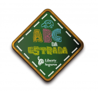 DCE assina &quot;ABC da Estrada&quot; para Liberty Seguros