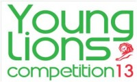 Young Lions: 119 candidatos a Cannes