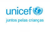 Allianz Portugal doa 76 mil euros à Unicef
