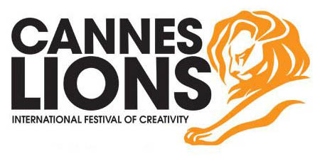 Mobile é a nova categoria dos Cannes Lions