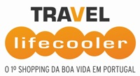 Lifecooler - Travel copy