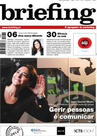 Jornal Briefing, 32