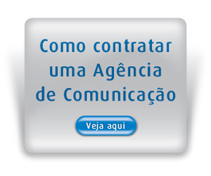 Como contratar uma Agncia de Comunicao