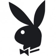 Playboy Portugal de volta em abril