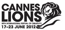Branded Content & Entertainment, a nova categoria em Cannes 2012