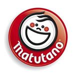Matutano com ação de branded entertainment