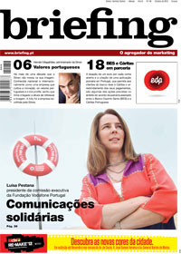 Jornal Briefing, 38