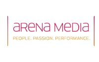 Arena Media mantém CTT
