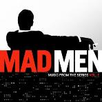"""Mad Men"" regressa amanhã na RTP 2 (com vídeo)"