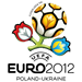 Canal Euro 2012