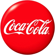 COCA-COLA CELEBRA UEFA EURO 2012