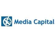 Receitas publicitárias da Media Capital caem 19%