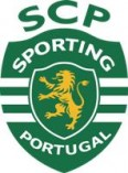 Sporting CP1_thumb_medium116_157