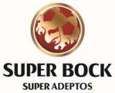 Super Bock promove Super Sports Bar na Invicta