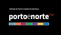 Turismo Porto e Norte inaugura maior loja interativa de turismo