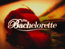 the-bachelorette.jpg