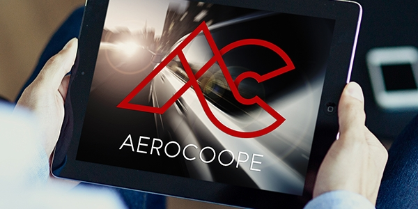 Executive Portugal dá estilo à AEROCOOPE