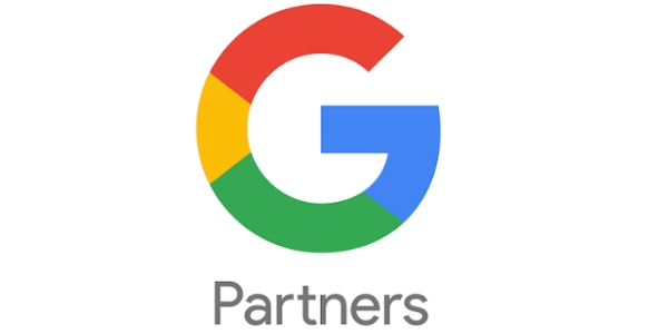Marketeers: as Google Partners Academies regressam a Lisboa