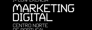 Vai falar-se de marketing digital no ISVOUGA