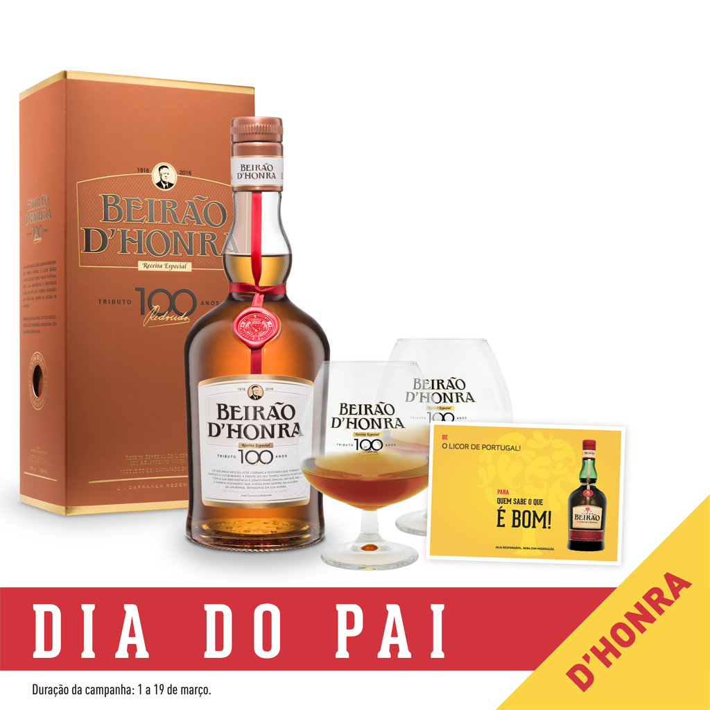 Bundle 1000x1000px LO Dia do Pai 2019 MF AF D Honra 1024x1024