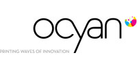 OCYAN - Printing waves of inNovation