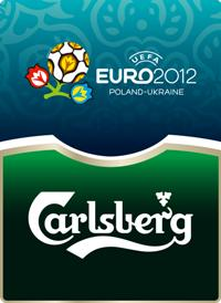 Carlsberg_Euro2012_Logo_L_Field_Colour_White_Back