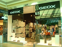Geox_Vila_do_Conde_The_Style_Outlets