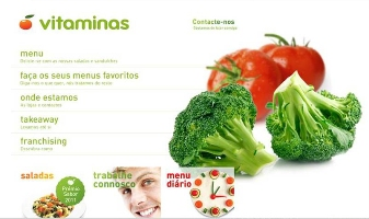 Site_Vitaminas