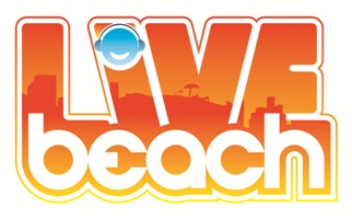 live_beach_day-01_copy