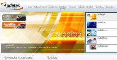 Site_Audatex