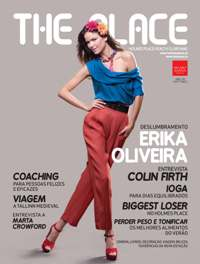 The_Place_Mag_5_Capa