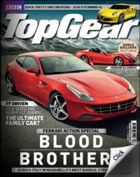 Top_gear_capa